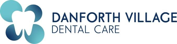 Profile Photos of Danforth Village Dental Care 9 The Market Place - Photo 1 of 2