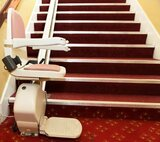 Southern Stairlifts 13 Farringdon Dr