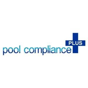 Profile Photos of Pool Compliance Plus 5/21-23 Belair Rd - Photo 1 of 1