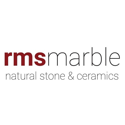 Profile Photos of RMS Marble - Natural Stone & Ceramics Pty Ltd 2/12-14 Baker Street - Photo 1 of 1