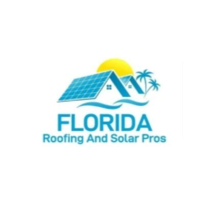 Profile Photos of Florida Roofing and Solar Pros 618 E South St Suite 500 - Photo 1 of 1