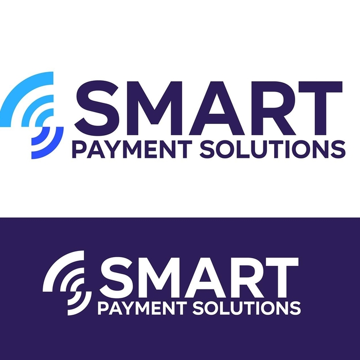 Profile Photos of Smart Payment Solutions 14 Temple street Suite 1B - Photo 1 of 1