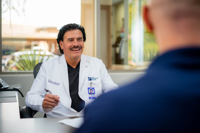 Profile Photos of Envita Interventional Radiology 8755 E Bell Rd Ste 200 - Photo 2 of 5
