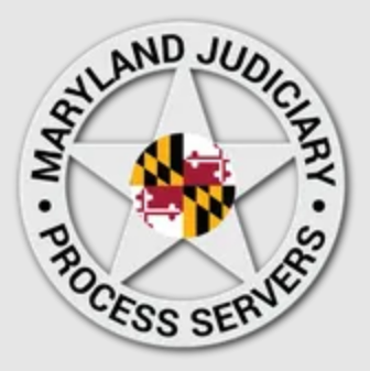 Profile Photos of Maryland Judiciary Process Servers 8482 Fort Smallwood Road, Suite B-110 - Photo 1 of 1