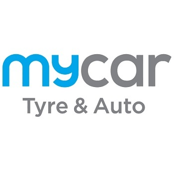 Profile Photos of mycar Tyre & Auto CE West Perth Shell Coles Express Service Station, Corner of Thomas Street and Wellington Street - Photo 1 of 2