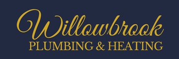 Profile Photos of Willowbrook Plumbing & Heating 20088 36a Ave - Photo 1 of 1