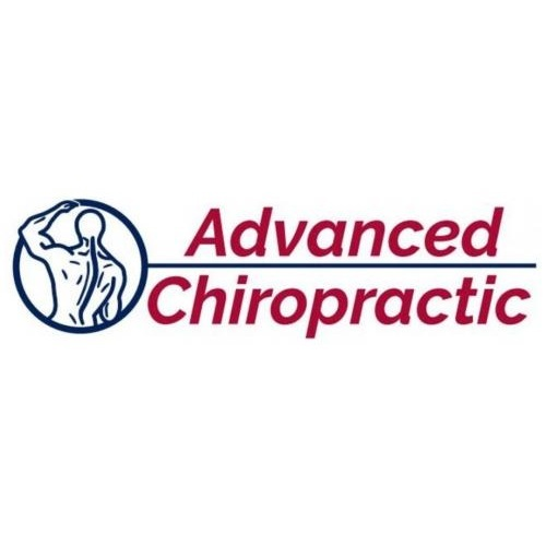 Profile Photos of Advanced Chiropractic 7348 West Adams Avenue #700 - Photo 1 of 3