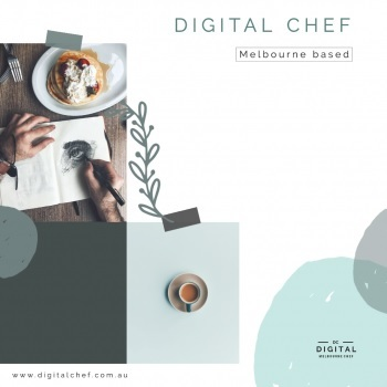 Profile Photos of DIGITAL CHEF 128 the gate way - Photo 3 of 4