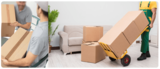 Home Removals Adelaide, Adelaide