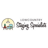 Lowcountry Staging Specialists 117 Thomas Cary Court