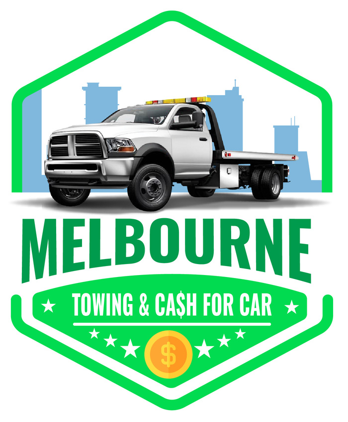 Profile Photos of Melbourne Towing Cash For Cars 11 Cunningham Parade - Photo 1 of 1