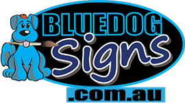 Profile Photos of Bluedog Signs Unit 9 /202-204 Harbord Rd, , NSW 2100 - Photo 1 of 1