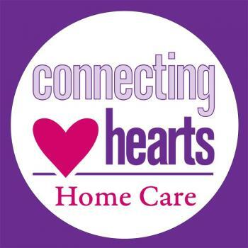 Profile Photos of Connecting Hearts Home Care 880 Alexandria Pike, Suite 207 - Photo 1 of 1