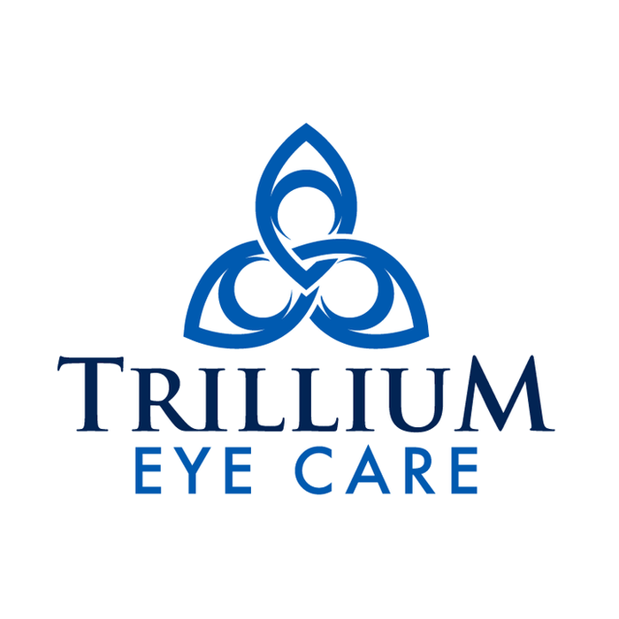 Profile Photos of Trillium Eye Care 14866 Old St Augustine Rd Unit 110 - Photo 1 of 1