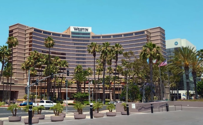 The Westin Long Beach at 7.3 miles to the southwest of Karimi Dental of Long Beach Places near Karimi Dental of Long Beach of Karimi Dental of Long Beach 3840 Woodruff Ave #208 - Photo 9 of 9