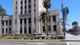 The Long Beach Main Post Office at 7.4 miles to the southwest of Karimi Dental of Long Beach Karimi Dental of Long Beach 3840 Woodruff Ave #208