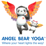 Profile Photos of Angel Bear Yoga Kidsology Educare Private Limited, 3 Jeevan Dhara 2 nd Floor, 133 A, Dr. Ambedkar Road - Photo 1 of 1