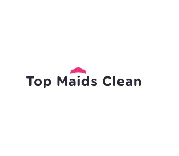 Profile Photos of Top Maids Clean 2900 W 44th Ave, #301 - Photo 1 of 1
