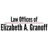 Law Offices of Elizabeth A. Granoff, Chicago