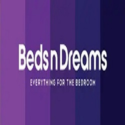 Profile Photos of Beds N Dreams Gosford Shop 2/392-398 Manns Rd - Photo 1 of 1