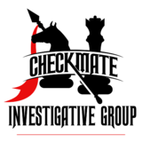 Checkmate Investigative Group, Clearwater