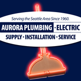 Aurora Plumbing and Electric Supply, Inc 14330 Aurora Ave N