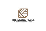 The Sioux Falls Flooring Installers 5013 S Louise Ave #1065