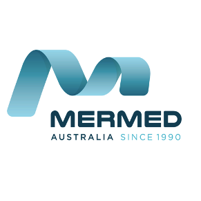 Profile Photos of Mermed Unit 3/30 Holbeche Road - Photo 1 of 1