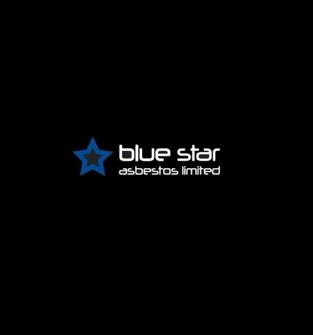 Profile Photos of Blue Star Asbestos Limited 36 Holland Rd, Southsea - Photo 1 of 1