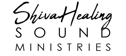 Profile Photos of Shiva Healing Sound Ministries 1001 Cooper PT Rd SW STE 140-746 - Photo 1 of 2