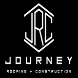 Journey Roofing and Construction, Burbank