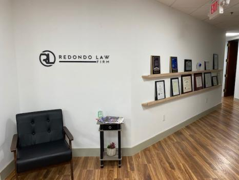 New Album of Redondo Law - Personal Injury & Accident Law Firm 2828 Coral Way, #303 - Photo 2 of 2