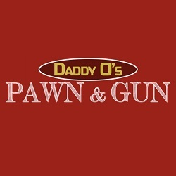 Profile Photos of Daddy O's Pawn 1116 Central Avenue - Photo 1 of 1