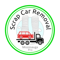 Profile Photos of Scrap Car Removal Mississauga Pro 3701 Morning Star Drive - Photo 1 of 1