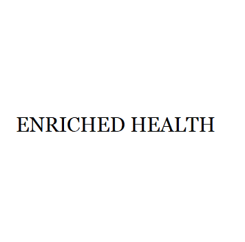 Profile Photos of ENRICHED HEALTH Level 10,420 George St - Photo 1 of 1