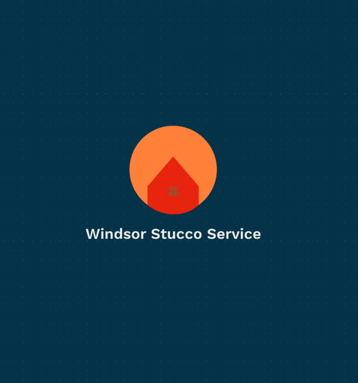 Profile Photos of Windsor Stucco Service 501, 3160 Peter St - Photo 1 of 1
