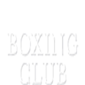 Profile Photos of Delray Beach Boxing & Fitness Club 2455 N Old Dixie Hwy - Photo 1 of 1