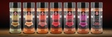 King Of The Cajun Gourmet Brand Seasoning & Southern Barbecue Sauce N/A
