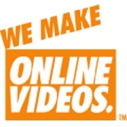 Profile Photos of We Make Online Videos 49 Tope Street - Photo 1 of 1