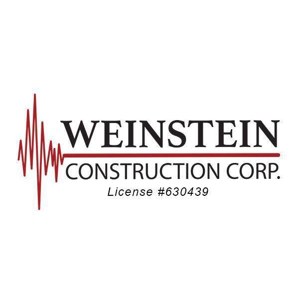 Profile Photos of Weinstein Construction 15102 Raymer St. - Photo 1 of 1