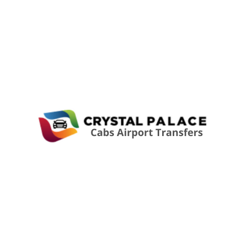 Profile Photos of Crystal Palace Cabs Airport Transfers Crystal Palace Parade - Photo 1 of 1