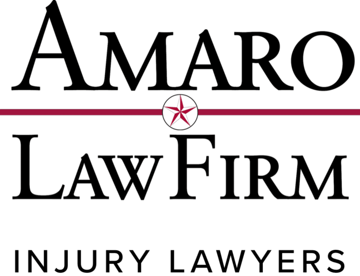 Profile Photos of Amaro Law Firm Injury & Accident Lawyers 401 E Sonterra Blvd Suite 375 - Photo 1 of 1