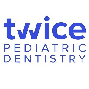 Profile Photos of Twice Pediatric Dentistry 5055 Maryland Way, Suite 201 - Photo 1 of 1