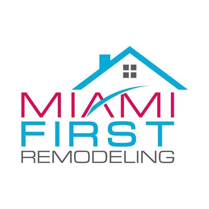 Profile Photos of Miami First Remodeling 14261 SW 120th St #288 - Photo 1 of 1