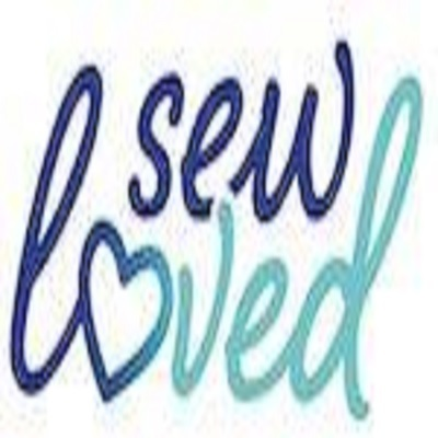Profile Photos of Sew Loved Shop 901 S. Hewitt Drive, Suite 1374 - Photo 1 of 1