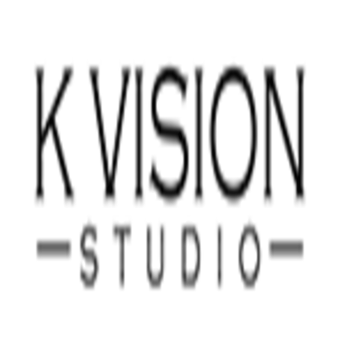 Profile Photos of Corporate Headshots & Commercial Photography - K Vision Studio 94 Wicks Rd. - Photo 1 of 1