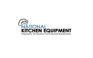 Profile Photos of National Kitchen Equipment 664 Ipswich Road Annerley - Photo 1 of 1