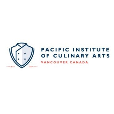 Profile Photos of Pacific Institute of Culinary Arts 1505 West 2nd Avenue - Photo 1 of 1