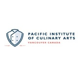Pacific Institute of Culinary Arts 1505 West 2nd Avenue