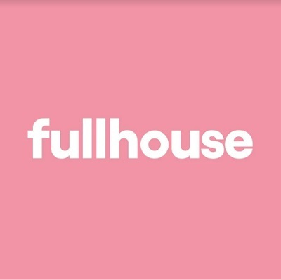 Profile Photos of FULLHOUSE HOME FURNISHINGS PTE. LTD. 51 Sims Ave - Photo 1 of 1